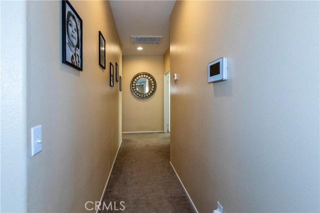 25891 Turfwood Street, Menifee CA: http://media.crmls.org/medias/c82a7358-271c-4b63-8682-3598c772a96f.jpg