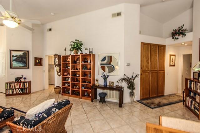 40534 Calle Galacia Murrieta, CA 92562 - MLS #: SW17184311