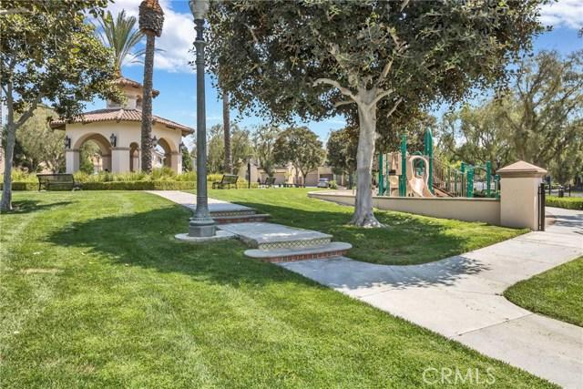 24 Carpenteria Irvine, CA 92602 - MLS #: OC17198426