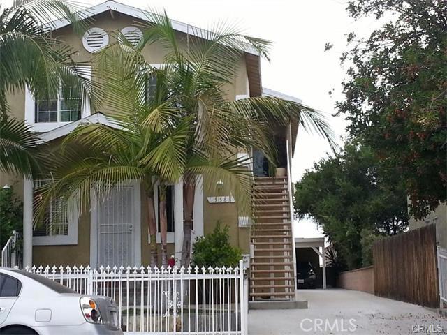 $829,900 - 8Br/4Ba -  for Sale in San Pedro