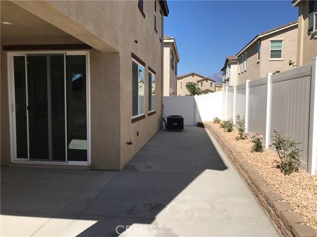 6579 Mogano Drive Chino, CA 91710 - MLS #: TR18145746