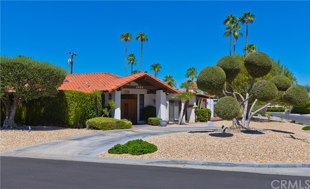 , CA  is listed for sale as MLS Listing SB18108826