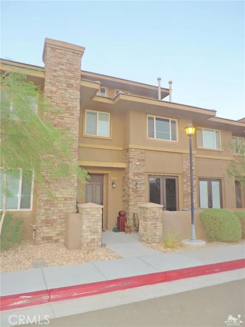 73268 Azure Rain 102 Palm Desert, CA 92211 is listed for sale as MLS Listing 216023212DA