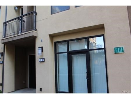 28 S 5th Street # D Alhambra, CA 91801 - MLS #: WS17205992