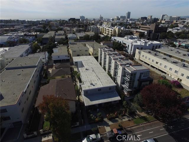 1528 11th St, Santa Monica, CA 90401 Photo 4