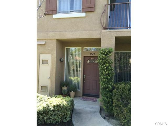 Condominium for Rent at 1042 South Gibraltar St Anaheim, California 92808 United States