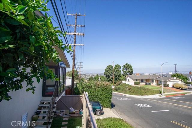 989 Calle Miramar, Redondo Beach, CA 90277 photo 53