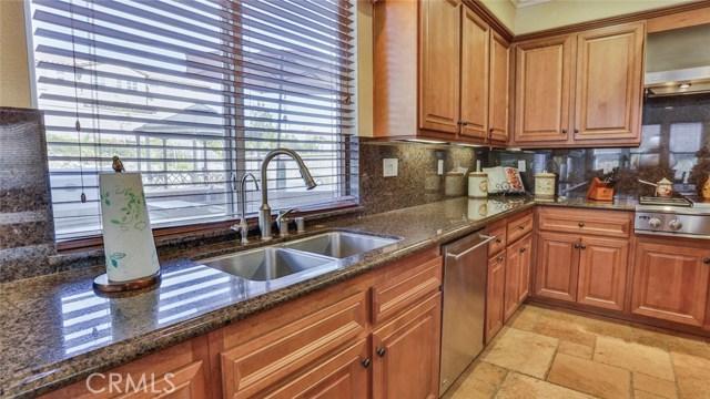 12652 Naples Way Rancho Cucamonga, CA 91739 - MLS #: CV18092612