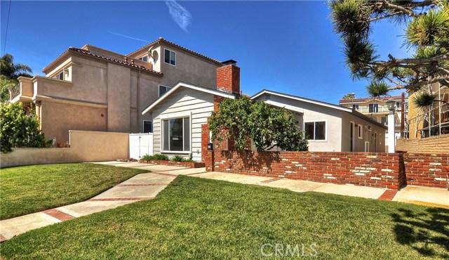Photo of 617 Frankfort Avenue, Huntington Beach, CA 92648
