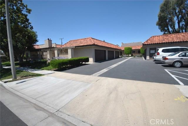 729 S Hayward St, Anaheim, CA 92804 Photo 18