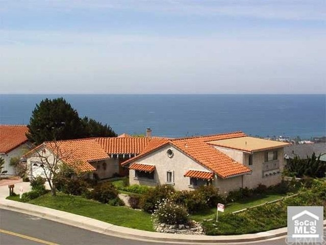 325 E Avenida Cordoba, San Clemente, CA 92672