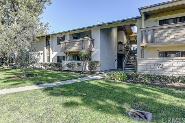 8877  Lauderdale Court, Huntington Beach, California