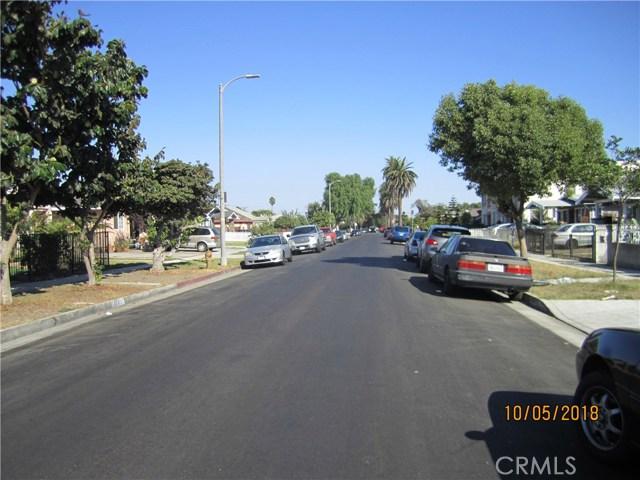 1844 West 38th Place, Los Angeles CA: http://media.crmls.org/medias/c83608fa-efd3-4289-a08d-0c796393e637.jpg