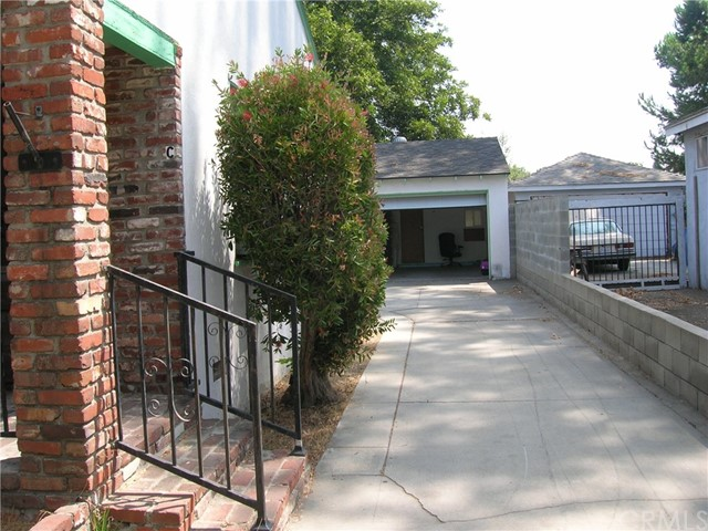 1718 Mayflower Avenue, Arcadia, CA, 91006