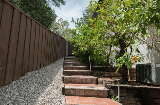 4938 Marmol Drive Woodland Hills, CA 91364 - MLS #: OC17110999