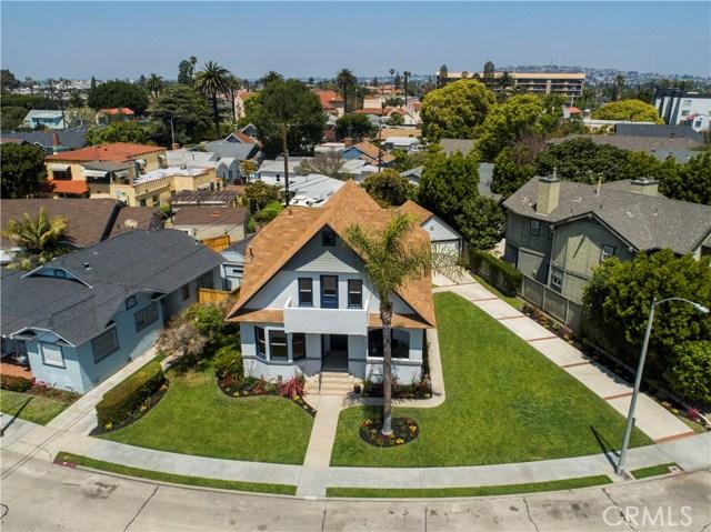 2333 Carroll Park, Long Beach, CA 90814 Photo 34