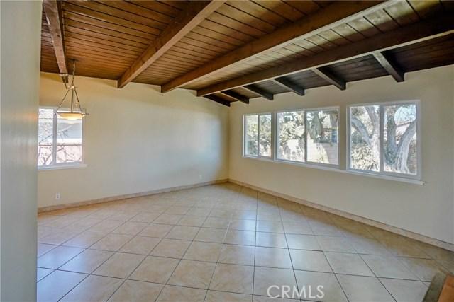15064 La Capelle Road La Mirada, CA 90638 - MLS #: DW18069434