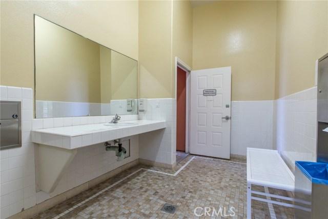 5142 Warner Avenue Unit 211 Huntington Beach, CA 92649 - MLS #: OC18130380