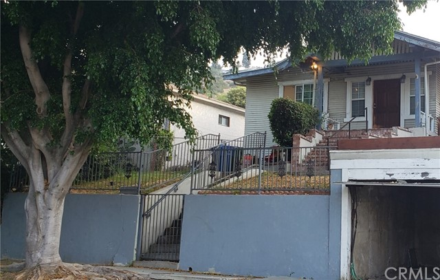 1011 Isabel St, Los Angeles, CA 90065 Photo