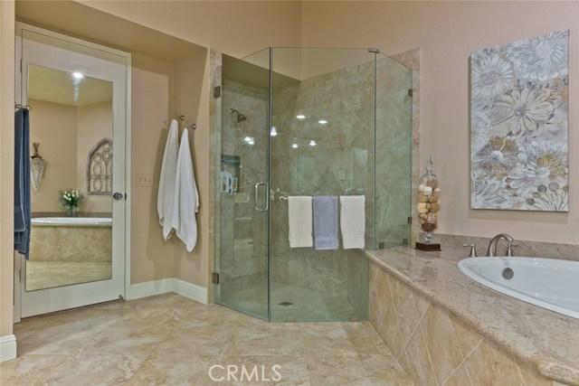 54612 Inverness Way La Quinta, CA 92253 - MLS #: OC18096959