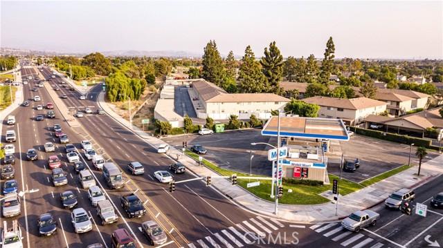 Anaheim CA 92800