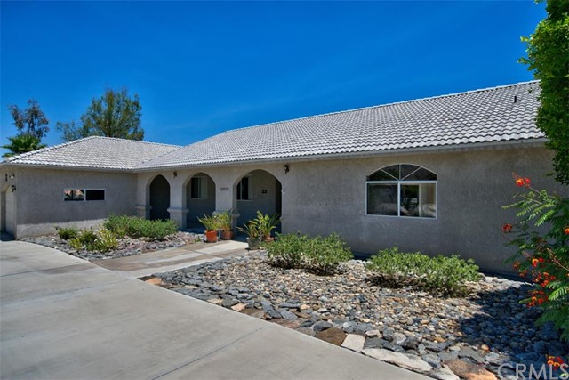 Real Estate for Sale, ListingId: 35919394, Cathedral City,CA92234