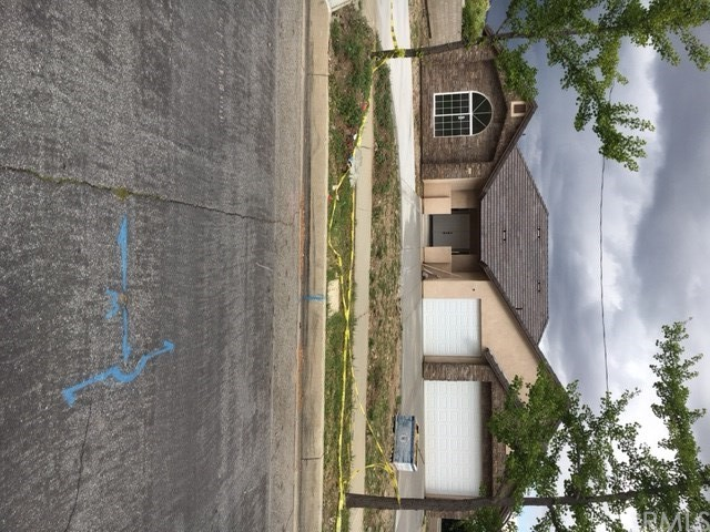 2214 San Antonio Avenue (Click for details)