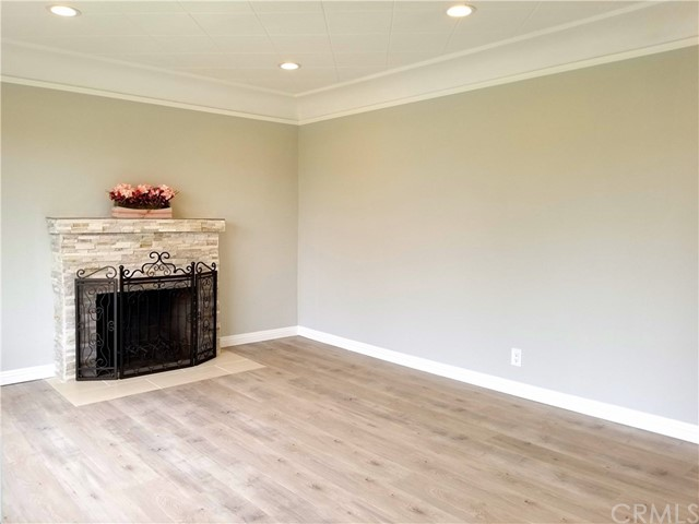 15712 Atkinson Avenue Gardena, CA 90249 - MLS #: OC17214444