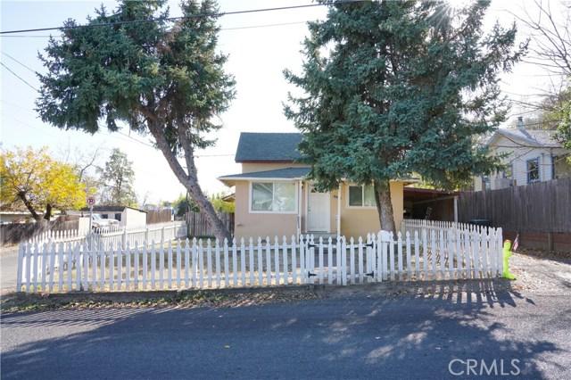 1125 Armstong Street, Lakeport CA: http://media.crmls.org/medias/c843584b-df6b-41fe-8540-b29941dfd3f1.jpg