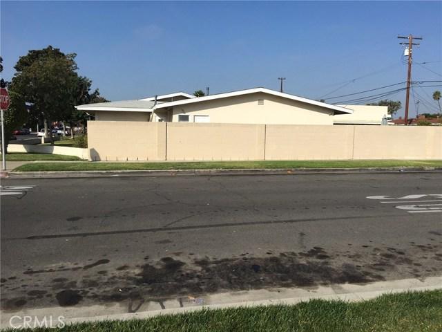 1665 W Catalpa Dr, Anaheim, CA 92801 Photo 7
