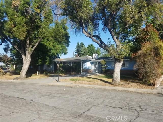 865 W Chester Road Covina, CA 91722 - MLS #: CV18261321
