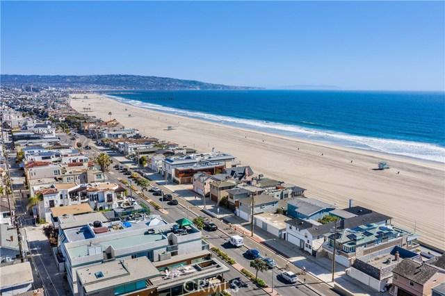 3031 The Strand, Hermosa Beach, CA 90254 photo 38