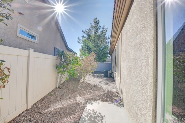 10855 Katepwa Street Apple Valley CA 92308