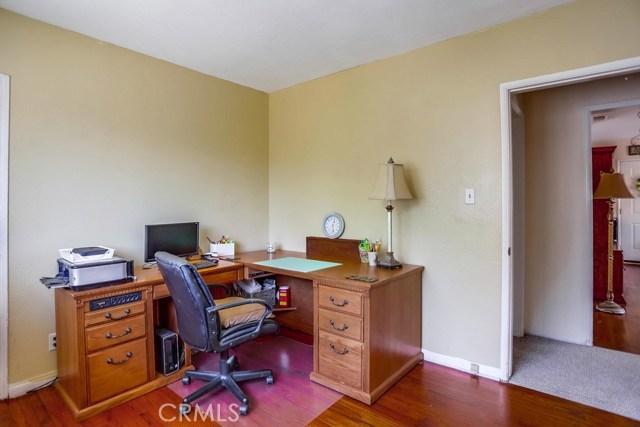 14726 Allingham Ave, Norwalk CA: http://media.crmls.org/medias/c84bb8ac-01a1-4186-861c-79ed9a01df8e.jpg