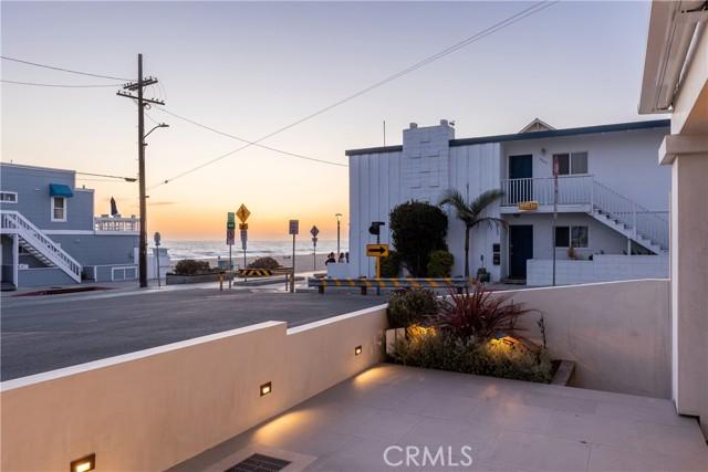 108 35th St, Hermosa Beach, CA 90254 photo 4