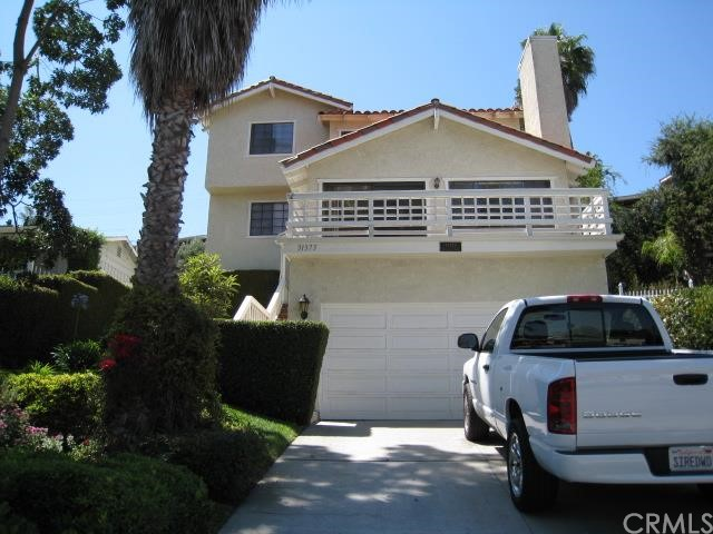 Single Family Home for Rent at 31375 El Horno St San Juan Capistrano, California 92675 United States