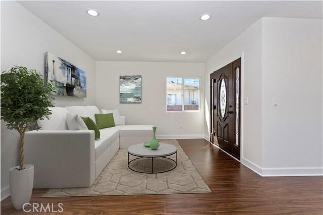 428 E Double Street, Carson CA: http://media.crmls.org/medias/c84ffb45-1c80-4ba2-b74f-6dcde803e97b.jpg