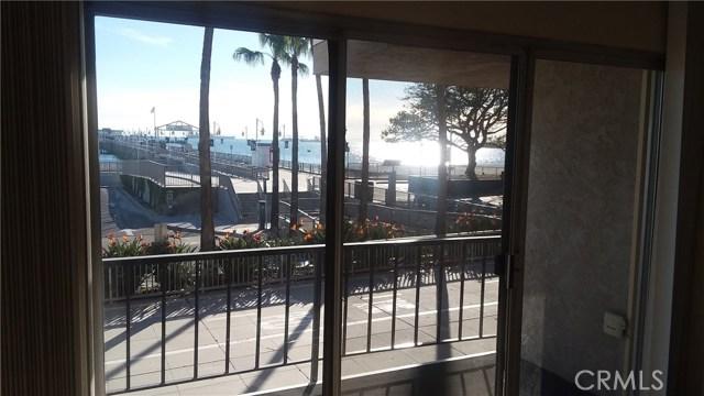 3939 E Allin Street, Long Beach CA: http://media.crmls.org/medias/c8500c81-b6fd-4f9d-8fa7-74b73f5f8978.jpg