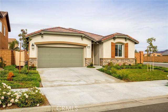 Real Estate for Sale, ListingId: 36533922, Murrieta,CA92563