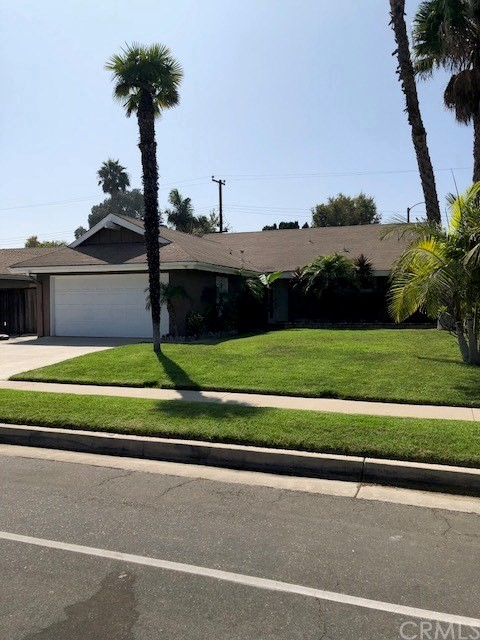 , CA  is listed for sale as MLS Listing OC18220314