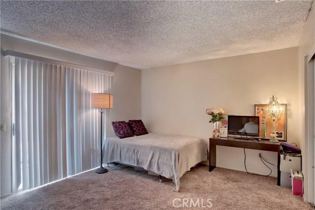 136 N Grant Place, Orange CA: http://media.crmls.org/medias/c851fd2f-7f5b-4e15-83a7-d4b5c38b79d7.jpg