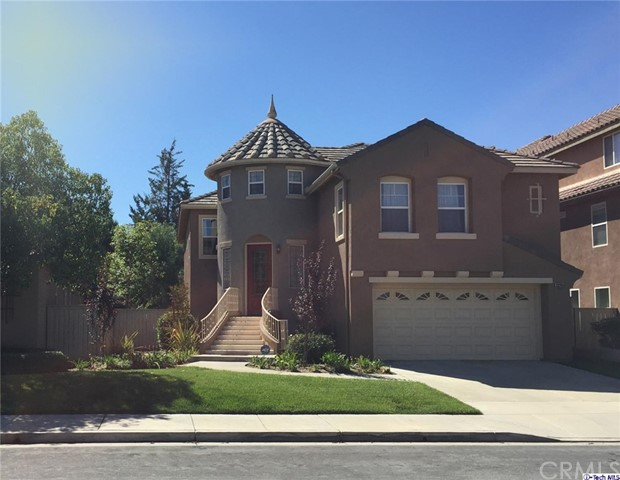 33293 Manchester Road Temecula, CA 92592 is listed for sale as MLS Listing 316009323