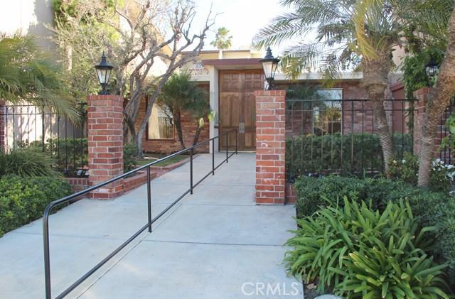 Condominium for Rent at 12200 Montecito Seal Beach, California 90720 United States