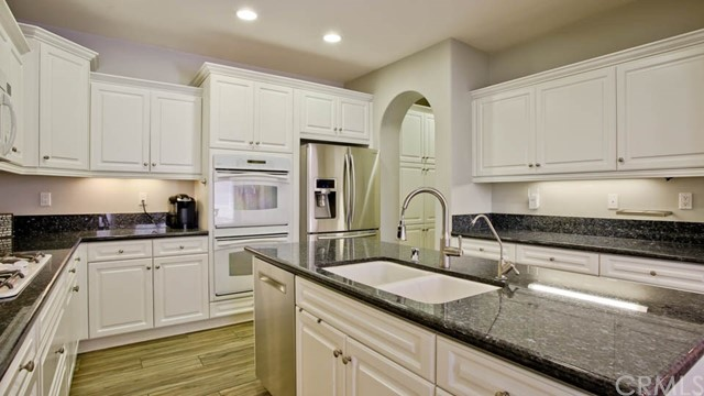 46256 Teton, Temecula, CA 92592 Photo 16