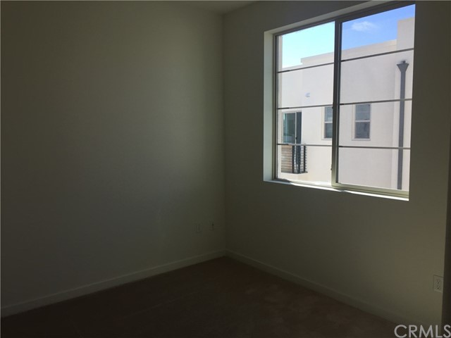 250 Harringay Irvine, CA 92618 - MLS #: OC18066503