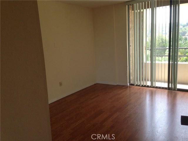 24055 PASEO DEL LAGO # 408 Laguna Woods, CA 92637 - MLS #: OC17162225