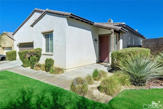 84156 Canzone Drive Indio, CA 92203 is listed for sale as MLS Listing 217024842DA