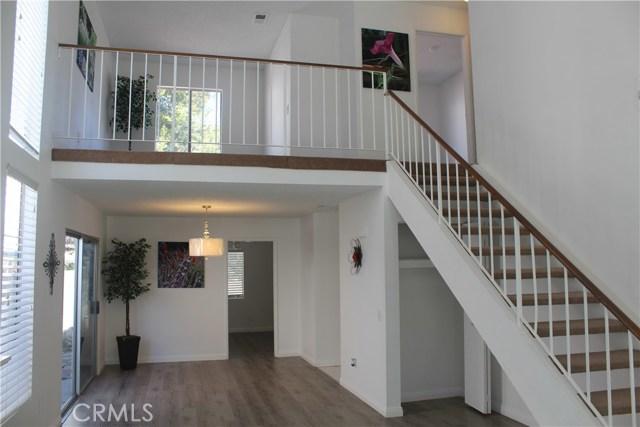11570 Pinnacle Peak Court, Rancho Cucamonga CA: http://media.crmls.org/medias/c857566b-5b56-4287-9bfd-4648d94dd632.jpg