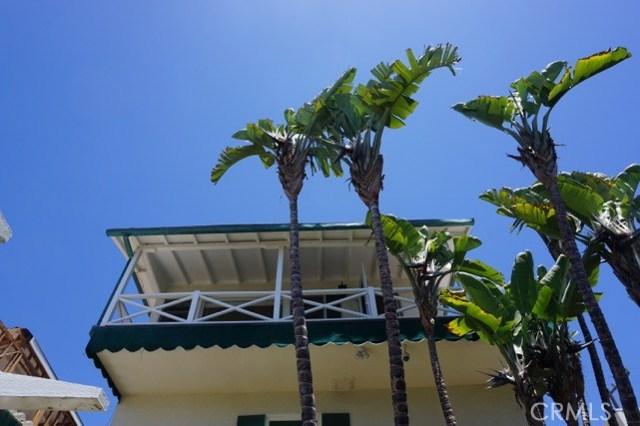 1139 Gaviota Drive, Laguna Beach, CA 92651