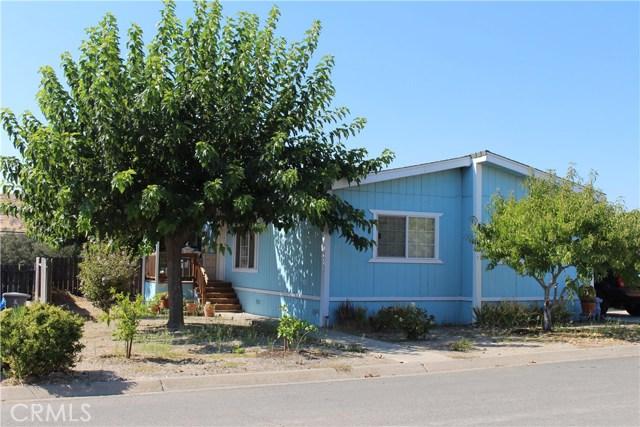 2920 Clark Road, Oroville CA: http://media.crmls.org/medias/c85aad30-bd2b-45b2-bd58-1eab106fb069.jpg